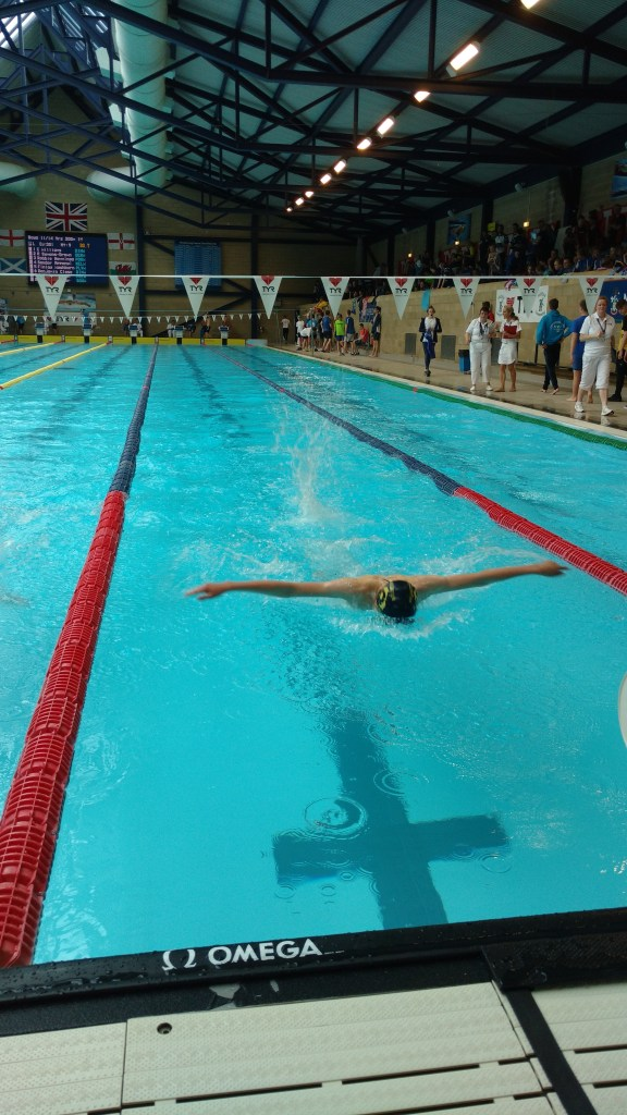 Paignton swimming club swimming and water polo - Plymouth life centre swimming pool timetable ...