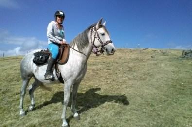 activite-equestre
