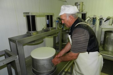 fete-fromage-fabrication