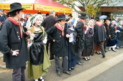 fete-fromage-folklore