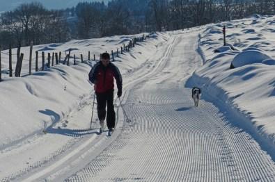 hiver-ski-3