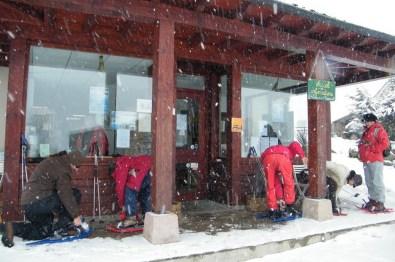 ski-pailherols