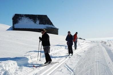 ski-vacance-hiver-001