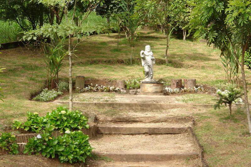 jardim_02