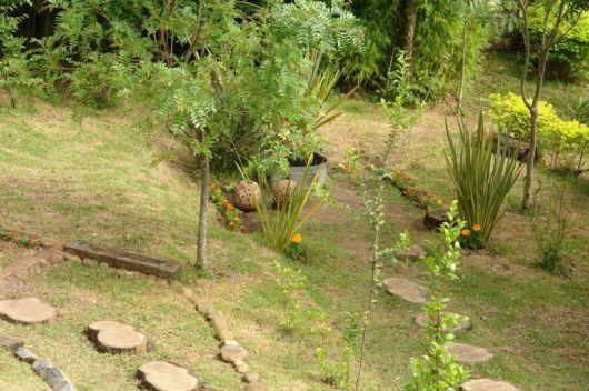 jardim_09