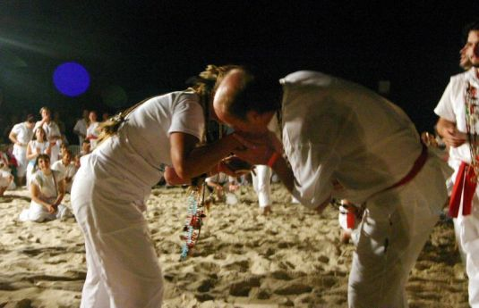 praia2007_49
