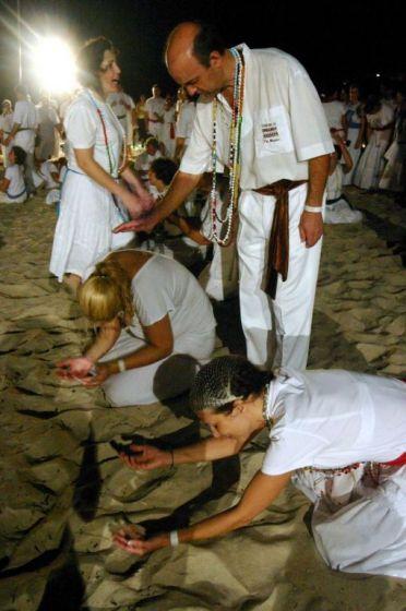 praia2007_65
