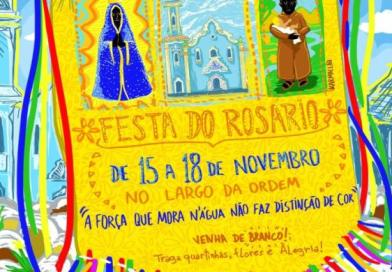 Festa do Rosário