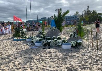Trabalho de Praia 2020