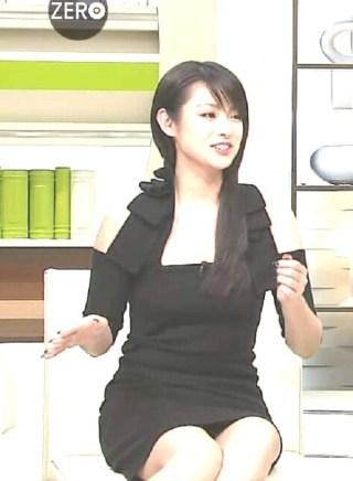 深田恭子パンチラ胸チラエロお宝画像