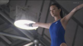武井咲競泳水着エロお宝画像emi7