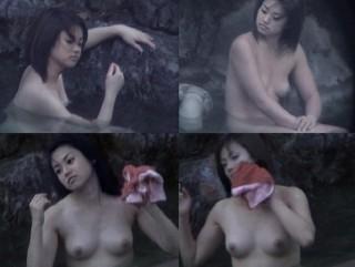 深田恭子盗撮ヌード全裸入浴画像huka3