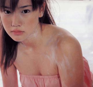 蒼井優水着エロお宝画像35