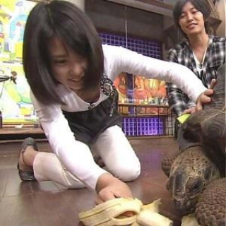 志田未来乳首ポロリエロお宝画像