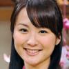 滝本沙奈アナ巨乳の乳首+乳輪+乳頭モロ透け画像
