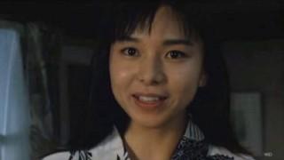 山口智子過激全裸ヌード濡れ場エロお宝画像1