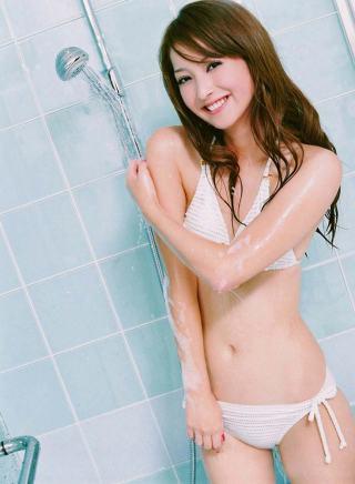 佐々木希水着エロお宝画像15