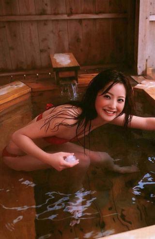 佐々木希水着エロお宝画像16