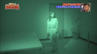 石原さとみ乳首透け胸ポッチ放送事故エロお宝画像9