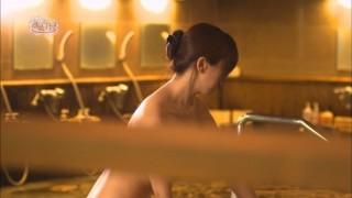 川奈ゆうヌードエロお宝画像「もっと温泉に行こう」5nb