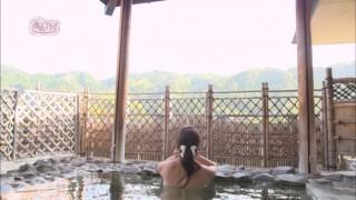 川奈ゆうヌードエロお宝画像「もっと温泉に行こう」5xz