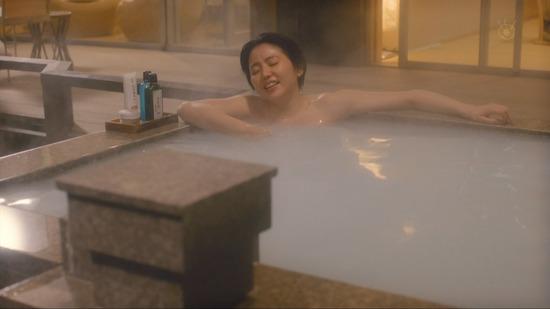 長澤まさみのヌード入浴エロお宝画像