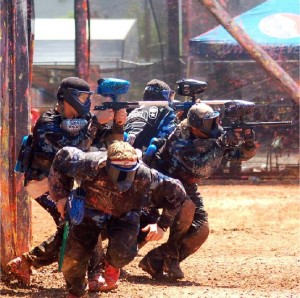 https://i0.wp.com/www.pain4glory.com/images/pro-paintball.jpg