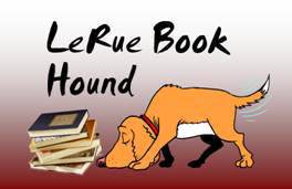 Lerue Book Hound for Web