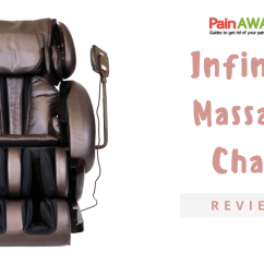 Infinity Massage Chair Jasper Company Reviews Pain Away Devices Usb Sound System Simply Load A Flash Drive With Your Favorite Music