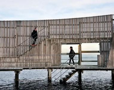 Danimarca minimale: tra low cost ed ecosostenibile