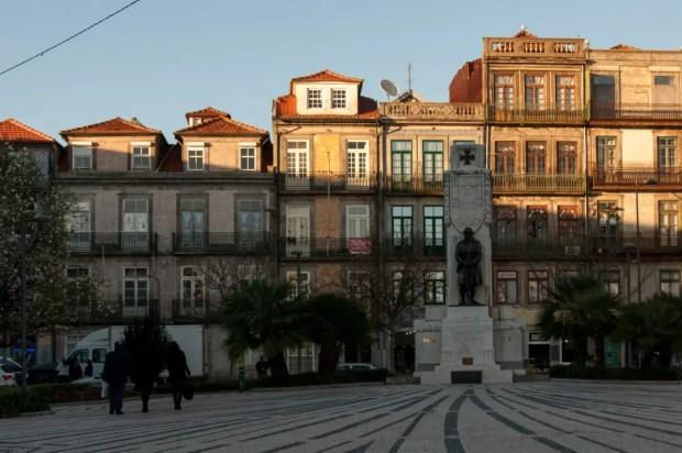 meglio Porto o Lisbona