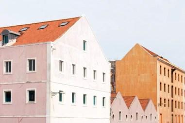 Cosa vedere a Lisbona: guida essenziale alla città