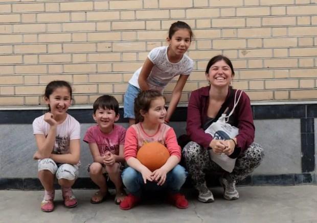 samarcanda-bambini-uzbekistan