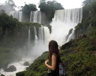 Viaggiare in Brasile e dintorni: consigli pratici