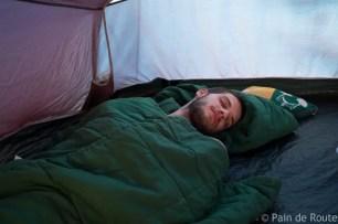 free camping campeggio libero sui monti sibillini