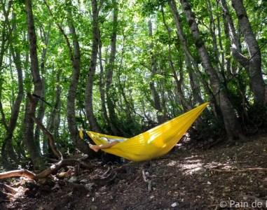 Dove è legale fare campeggio libero in Europa (e consigli su dove piantare la tenda)