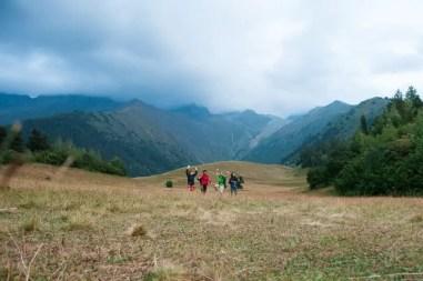 Itinerari in Georgia: cosa visitare in 1, 2 o 3 settimane