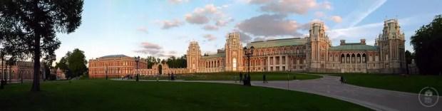 10 cose insolite da vedere a Mosca