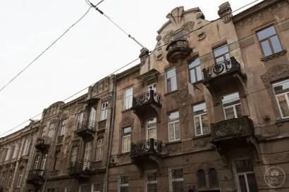 Cosa-vedere-a-Lviv-DSCF0855