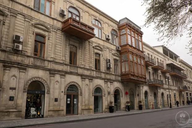 Cosa-vedere-a-Baku-in-3-giorni-4