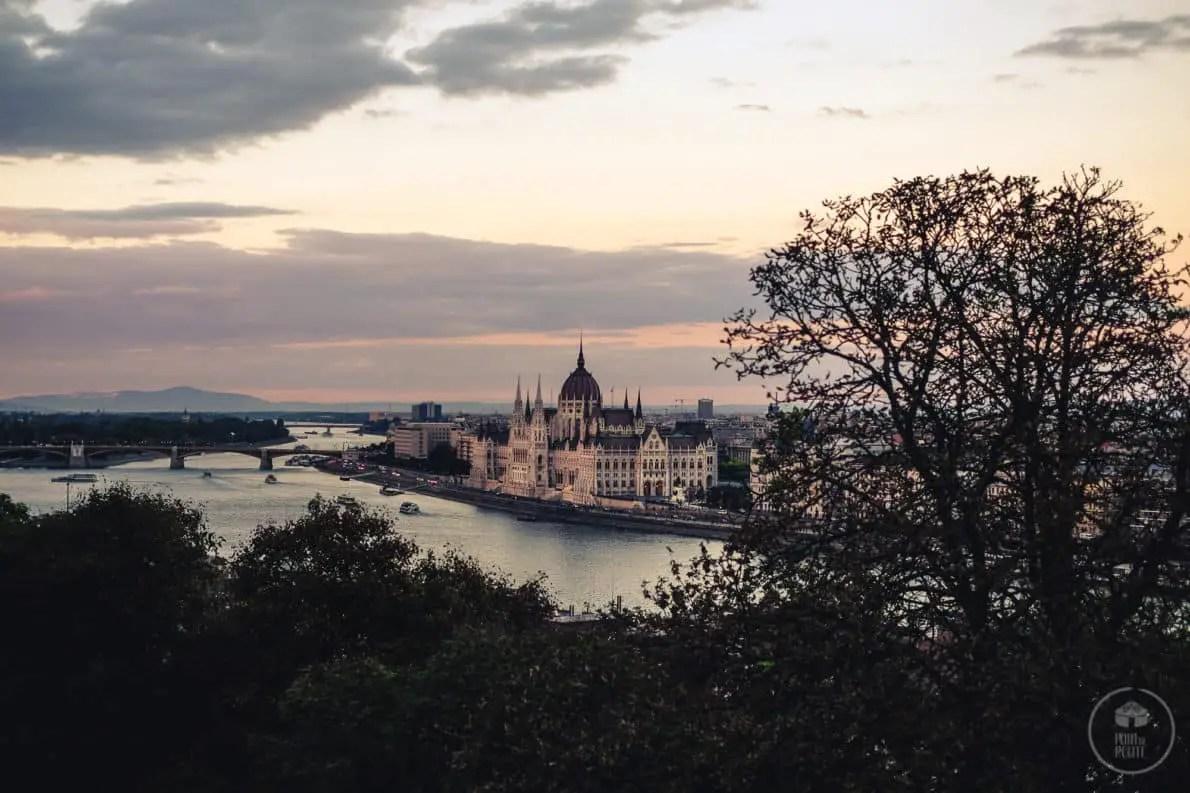 Visitare Budapest. 10 pensieri per apprezzare una delle città più difficili d'Europa