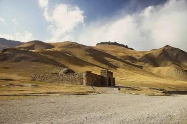 Visitare il Kirghizistan: 10 motivi per partire per il paese più impronunciabile del mondo
