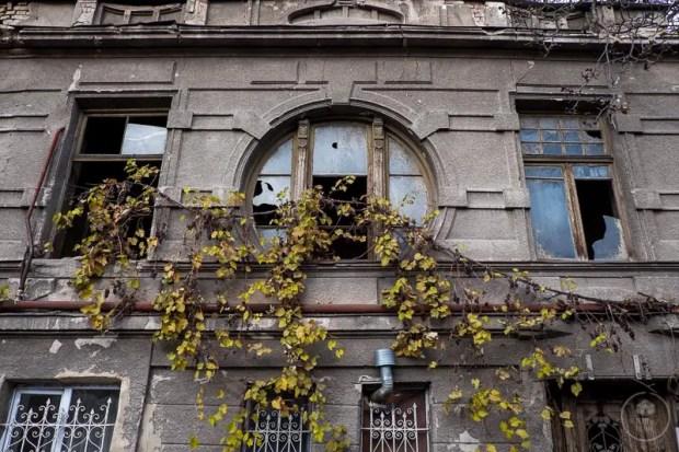 Tbilisi: cosa vedere in 2 giorni