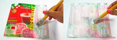 lembrancinha cestinha caixinha leite dia das maes reciclagem (6)