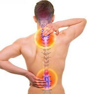spine specialist in Pune