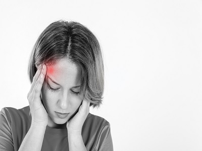 Migraine cure in pune