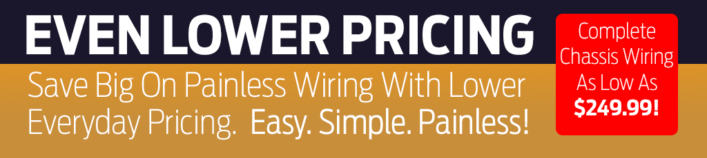 69 firebird wiring diagram 2003 bmw x5 radio painless new lower prices
