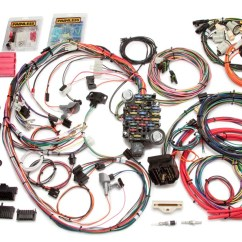 Painless Wiring Diagram Lt1 Rv Plug Trailer Harness Great Installation Of Ls1 Diagrams Schema Rh 35 Verena Hoegerl De Bench For Chevy