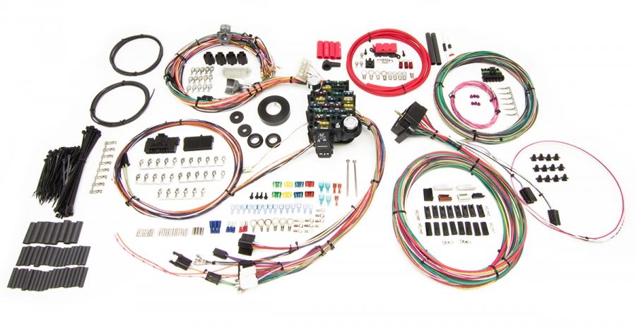 light bar wire diagram sx8bbbb
