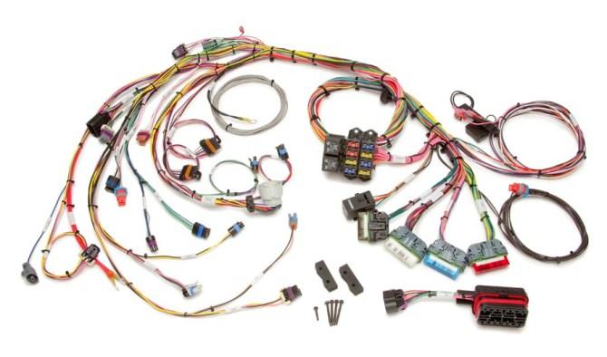 chevy silverado engine wiring harness  wiring diagram load